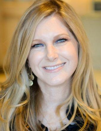 Jennifer Holden Profile Picture, Go to agent's profile.