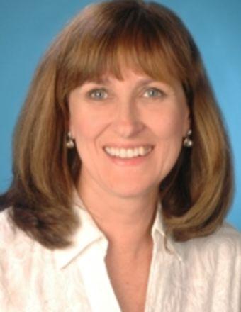 Celeste Blessin Profile Picture, Go to agent's profile.
