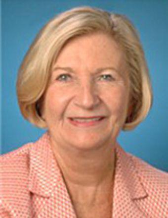 Constance Morrissette Profile Picture, Go to agent's profile.