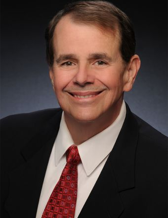 Charles Cockrill Profile Picture, Go to agent's profile.