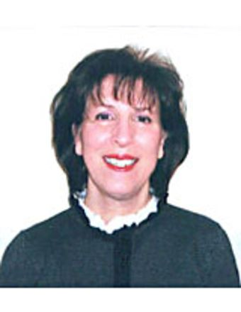 Mary Tadle Profile Picture, Go to agent's profile.