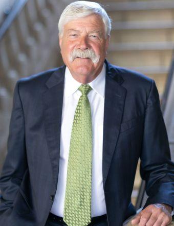 Arthur Bannister Profile Picture, Go to agent's profile.