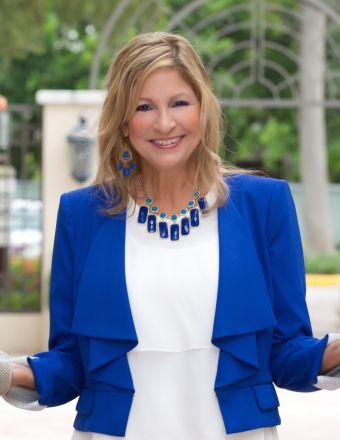 Anita Lamberti PA Profile Picture, Go to agent's profile.