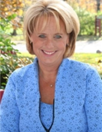 Anne DuBray Profile Picture, Go to agent's profile.