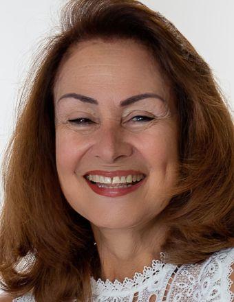 Marelu Mota Essig Profile Picture, Go to agent's profile.