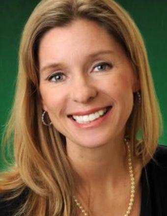 Nancy Wilson Profile Picture, Go to agent's profile.