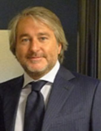 Gianmarco Cattaneo Profile Picture