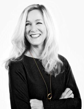 Kathleen OShea Profile Picture