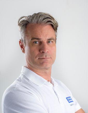 Richard Lacey Profile Picture, Go to agent's profile.
