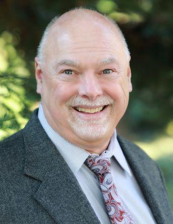Michael Uhri Profile Picture