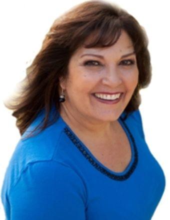 Yvette Doherty Profile Picture