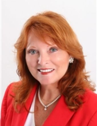 Nancy Smith Profile Picture, Go to agent's profile.