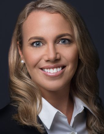 Heather Lightbourn Peterson Profile Picture
