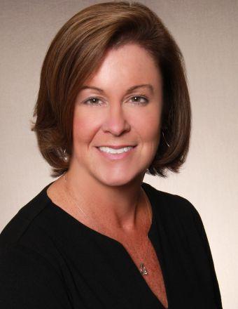 Cathy Larose Profile Picture, Go to agent's profile.