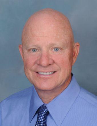 Robert Lukowski Profile Picture