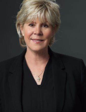 DeeDee McCracken Profile Picture