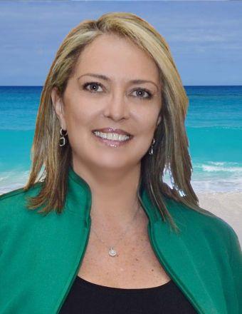 Mariene Menin Profile Picture, Go to agent's profile.