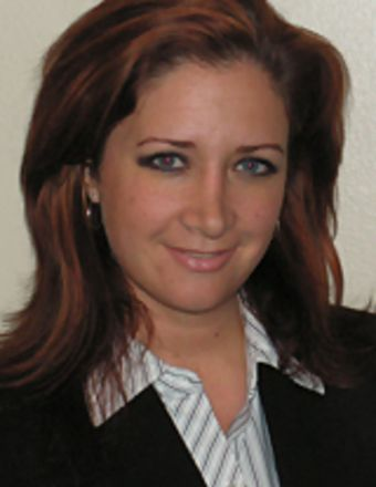 Kelly Diebold-Riggs Profile Picture, Go to agent's profile.