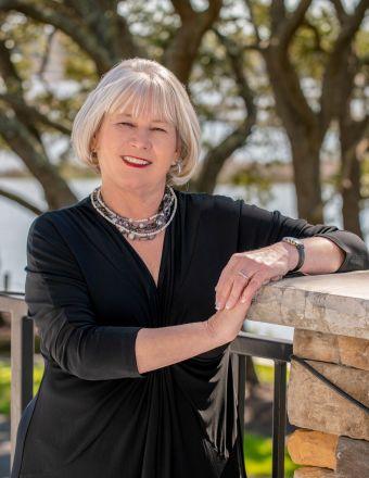 Barbara Andrews Profile Picture