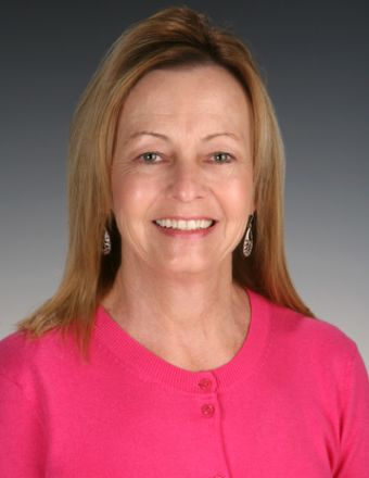 Kathy Marcinowski Profile Picture