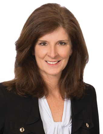 Teresa Weltzin Profile Picture, Go to agent's profile.
