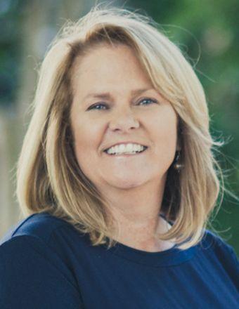 Liz Bianchini Profile Picture, Go to agent's profile.