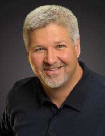 Kevin Arrington Profile Picture, Go to agent's profile.