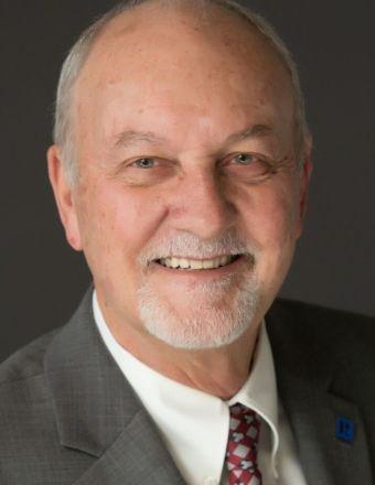 Michael Cutbirth Profile Picture