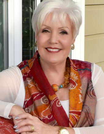 Shirley Shadegg Profile Picture, Go to agent's profile.