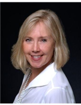 Rita Pederson Profile Picture