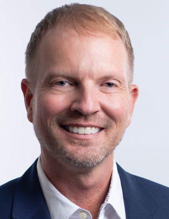 Neil Glover Profile Picture, Go to agent's profile.