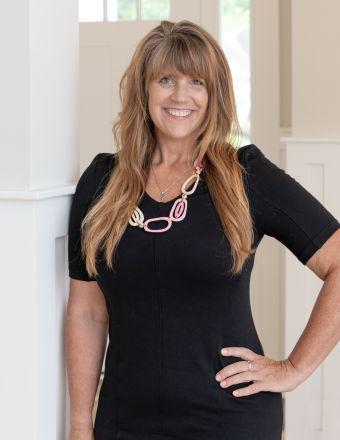 Tammy Ebersole Profile Picture, Go to agent's profile.