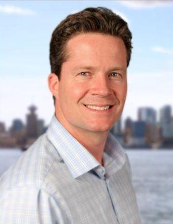 Carsten Love Profile Picture, Go to agent's profile.
