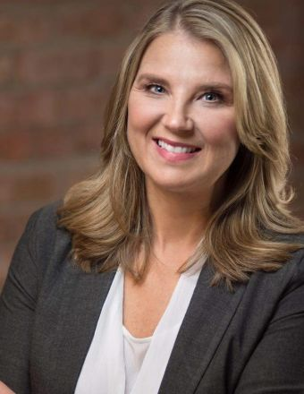 Darlene Arndt Profile Picture, Go to agent's profile.