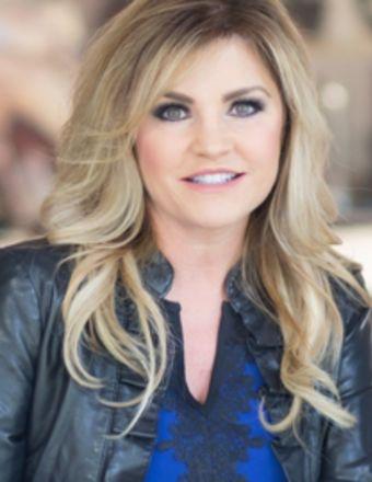 Kristin Bullard Profile Picture, Go to agent's profile.