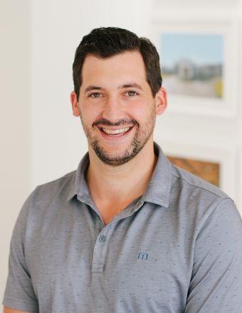 David Delorme Profile Picture