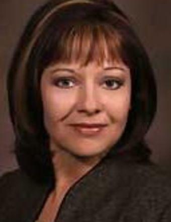 Vicki Rhoads Profile Picture, Go to agent's profile.