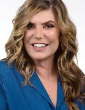 Karen Butler Profile Picture, Go to agent's profile.