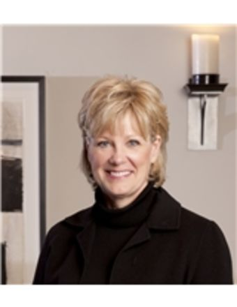 Carolyn Olson Profile Picture, Go to agent's profile.