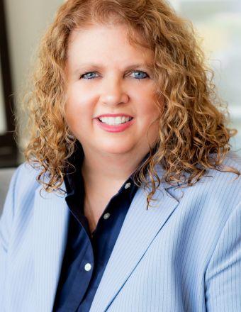 Nancy Hulsman Profile Picture