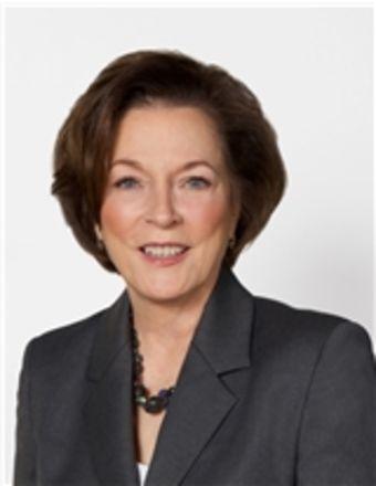 Lola (Sue) Crawford Profile Picture