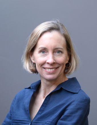 Mia Banks Profile Picture, Go to agent's profile.