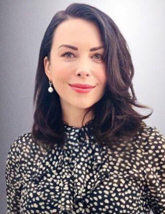 Alicja Rudolf Profile Picture, Go to agent's profile.