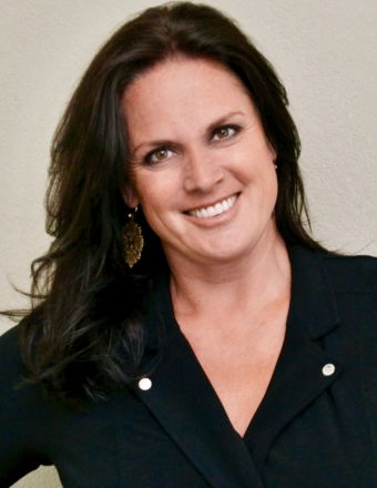 Kirstin Ruehlen Profile Picture