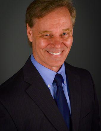 Gary Bredeson Profile Picture