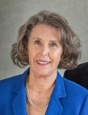 Ginny Mitchell Profile Picture, Go to agent's profile.