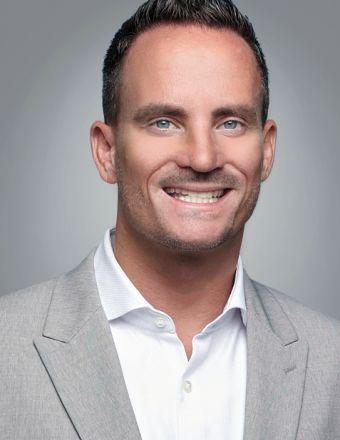 Jason Bradshaw Profile Picture