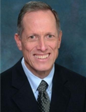 John Alexander Profile Picture