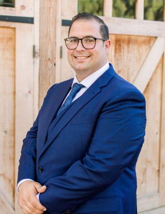 Joseph Markiewicz Profile Picture