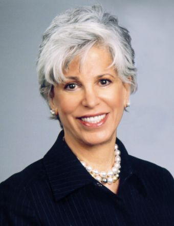 Michele Kolsky-Assatly Profile Picture